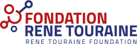 FONDATION RENE TOURAINE