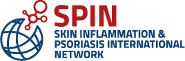 SPIN - SKIN INFLAMMATION & PSORIASIS INTERNATIONAL NETWORK